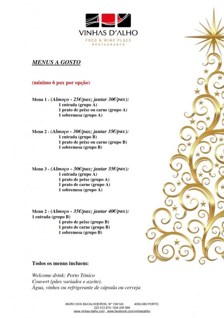 menus-a-gosto-natal-2016_001