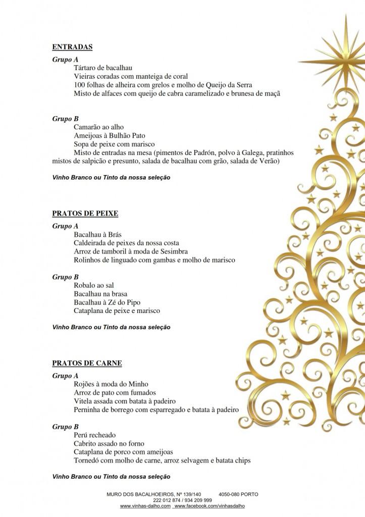 menus-a-gosto-natal-2016_002