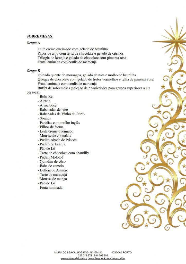 menus-a-gosto-natal-2016_003