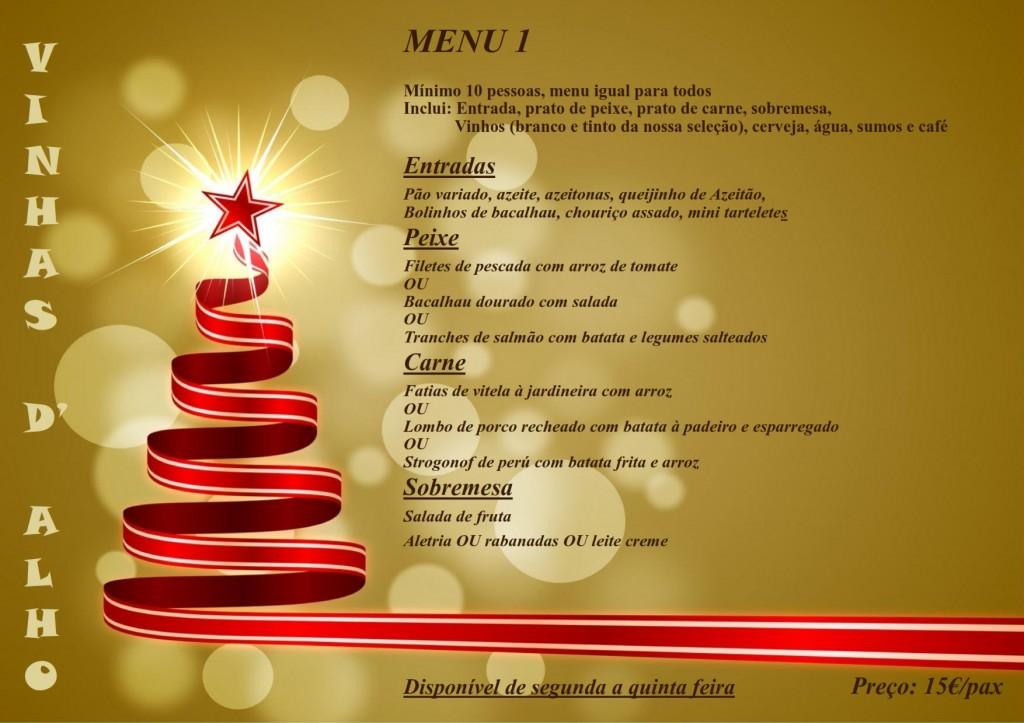 menu-1-natal-2016-pub-so-de-leitura_001