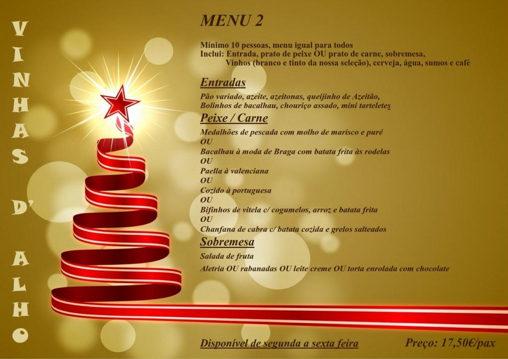 menu-2-natal-2016-pub-so-de-leitura_001